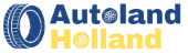Autoland Holland Logo